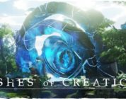 Ashes of Creation – Un trailer mostra  il bellissimo UnderRealm e la sua grafica impressionante