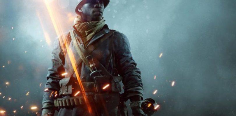 Le campagne operative saranno disponibili per tutti i giocatori in Battlefield 1