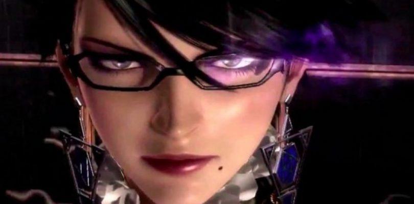 Bayonetta e Bayonetta 2 per Nintendo Switch – Nuovo trailer