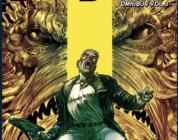 Brad Barron Omnibus 3 – L'episodio finale della saga in uscita il 15 febbraio