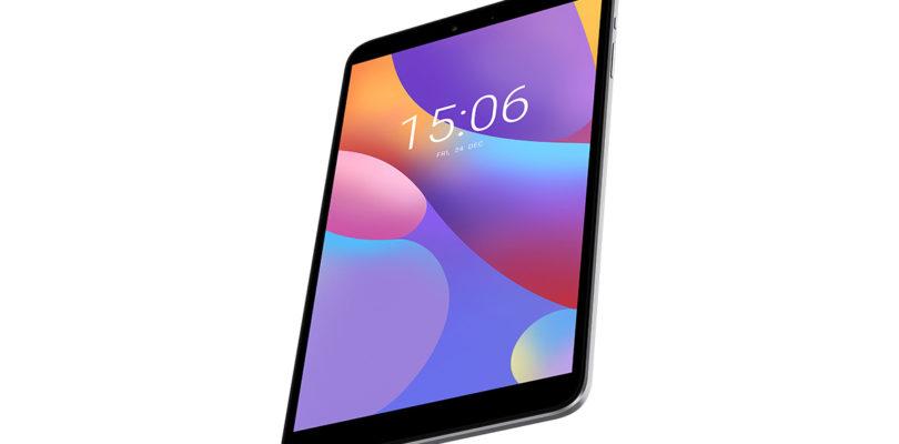 Hi8 Air – Chuwi presenta un altro tablet con doppio sistema