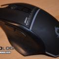 [RECENSIONE] Mouse Klim Skill