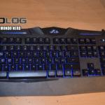 Rii Gaming RK900
