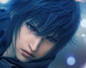 Dissidia Final Fantasy NT ottiene un nuovo spot televisivo