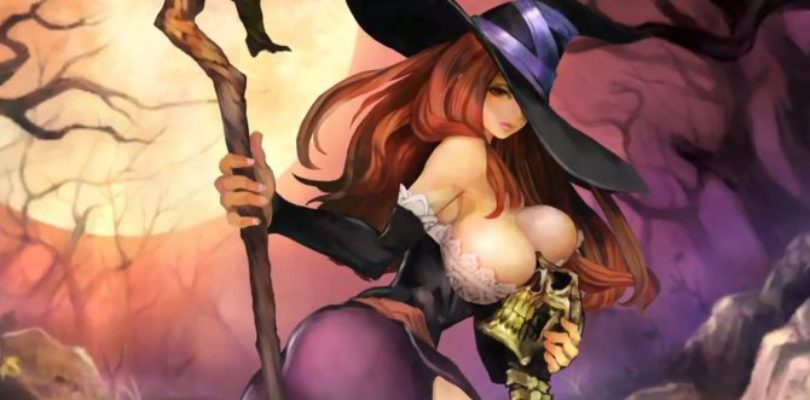 Dragon's Crown Pro per PS4 – Un nuovo trailer mostra il gioco cooperativo