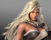 Dynasty Warriors 9 – Nuovi video che mostrano gli ufficiali in azione