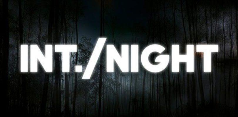 SEGA e Interior Night sviluppano un nuovo IP basato sulla narrazione