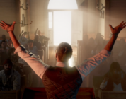 I nuovi video di Far Cry 5 mettono in luce i personaggi e il gameplay cooperativo