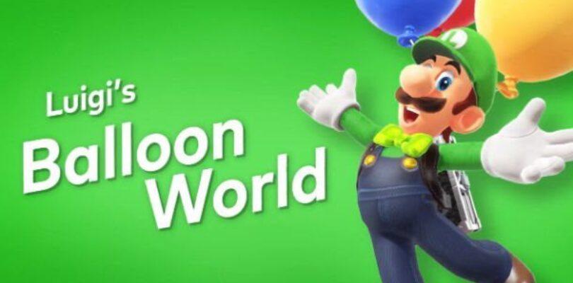Super Mario Odyssey riceve l'aggiornamento gratuito a febbraio