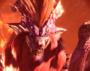 Monster Hunter World – Capcom rilascia nuovi trailer in inglese