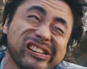 Monster Hunter World – Nuovo spot televisivo esilerante con Takayuki Yamada