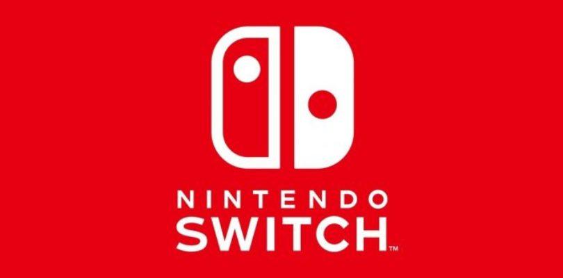 Hi-Rez Studios ha in programma di pubblicare un progetto su Nintendo Switch