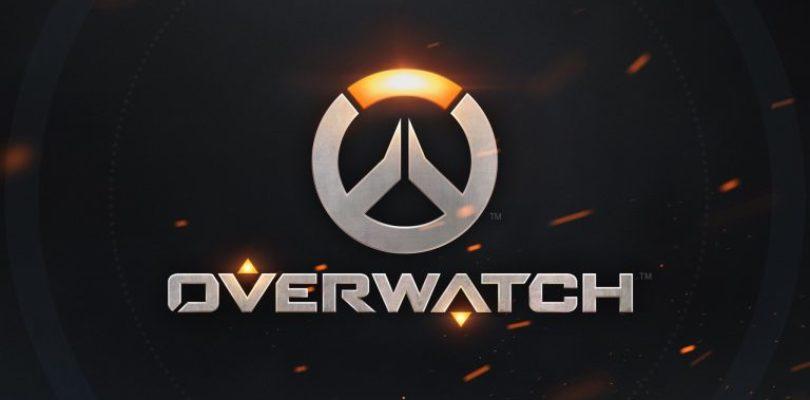 Overwatch – Il nuovo aggiornamento è disponibile, aggiunge nuove skin e mappa del mondo di Blizzard