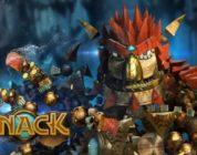 Rivelati i giochi di febbraio 2018 in arrivo su PlayStation Plus