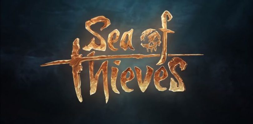 Sea of ​​Thieves – Annunciata la data di inizio per la Closed Beta