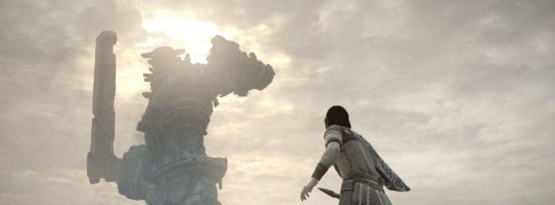 Bluepoint Games discute del processo di rimasterizzazione dei vecchi titoli