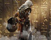 Assassin's Creed Origins riceverà la nuova modalità Game Plus