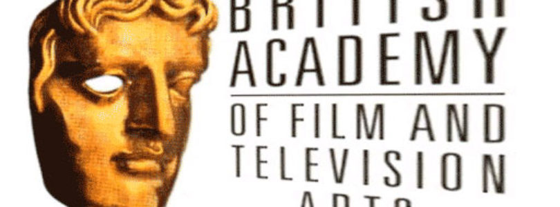 Bafta 2018 – Ecco le nomination