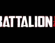 BATTALION 1944 – Prime Impressioni sulla Closed Beta