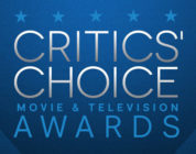 Critics' Choice Awards – I film premiati