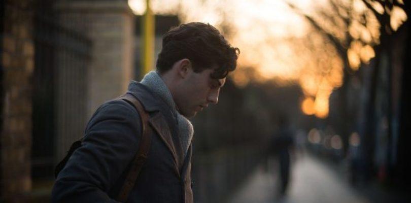 Gli Invisibili – Al cinema in occasione della Giornata della Memoria