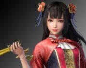 Dynasty Warriors 9 – Un nuovo gameplay mostra Daquiao  in azione