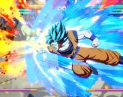 Dragon Ball FighterZ – La Open Beta potrebbe essere prolungata
