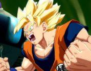 Il nuovo video di Dragon Ball FighterZ descrive l'origine dello sviluppo del gioco