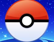 Pokemon Go – L'aggiornamento di febbraio porrà nuove limitazioni ai dispositivi iOS