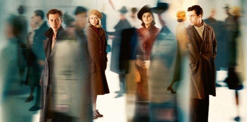 Gli Invisibili Claus Räfle, il 25, 26 e 27 gennaio al cinema | Nuove Clip