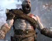 I prossimi giochi di God Of War potrebbero avere storia egiziana o maya