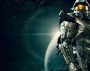 I dirigenti di Showtime dicono che la serie TV di Halo è ancora in fase di sviluppo