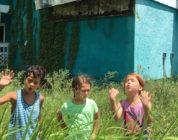 The Florida Project – In primavera in sala col titolo Un Sogno Chiamato Florida