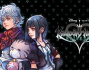 Kingdom Hearts Union χ[Cross] – Evento della community in arrivo