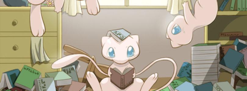 Curve di Hilbert – Come influenzano Pokemon Go?