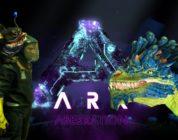 [RECENSIONE] Ark Survival Evolved