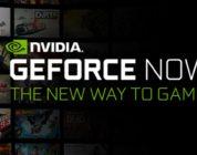 Nvidia GeForce Now – una nuova frontiera da parte di Nvidia?