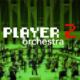 Player2Orchestra – A Roma per il primo concerto!