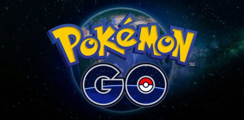 Pokemon Go – Weather system offline in tutto il mondo