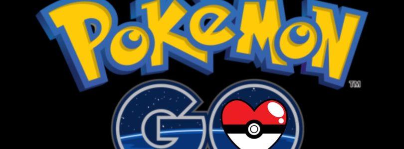 10 motivi per amare un'Allenatrice di Pokemon Go