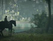 L'elenco dei trofei di Shadow of the Colossus Remake è stato rivelato