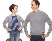The Big Bang Theory – Chuck Lorre vorrebbe introdurre alcuni personaggi di The Young Sheldon