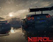 Forza Motorsport 7 – Sguardo agli aggiornamenti per febbraio e al prossimo Forza Thon per Horizon 3