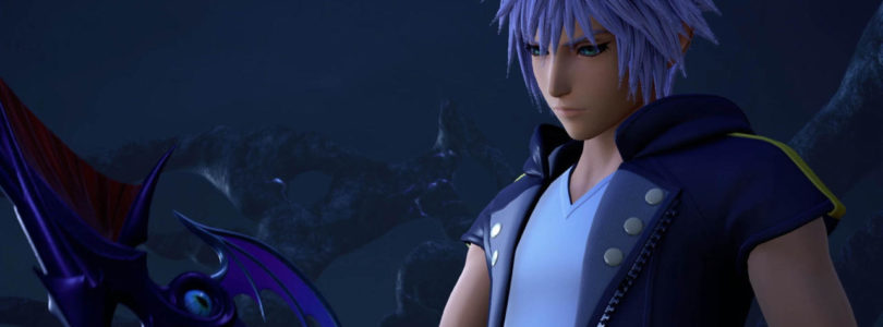 Kingdom Hearts 3 – Nuovi Screenshots mostrano le trasformazioni nel mondo di Monster & Co.
