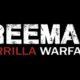 Freeman: Guerrilla Warfare – Update V0.121
