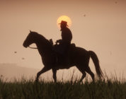 Red Dead Redemption 2 Ritardato di nuovo, ma finalmente ottiene una data di rilascio