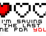 10 motivi per amare un gamer