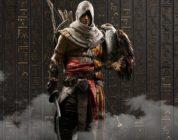 Assassin's Creed Origins – Il Discovery Tour in arrivo la prossima settimana