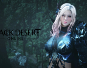 battle toyale black desert online