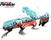 Burnout Paradise Remastered – Si ritorna su Paradise City
